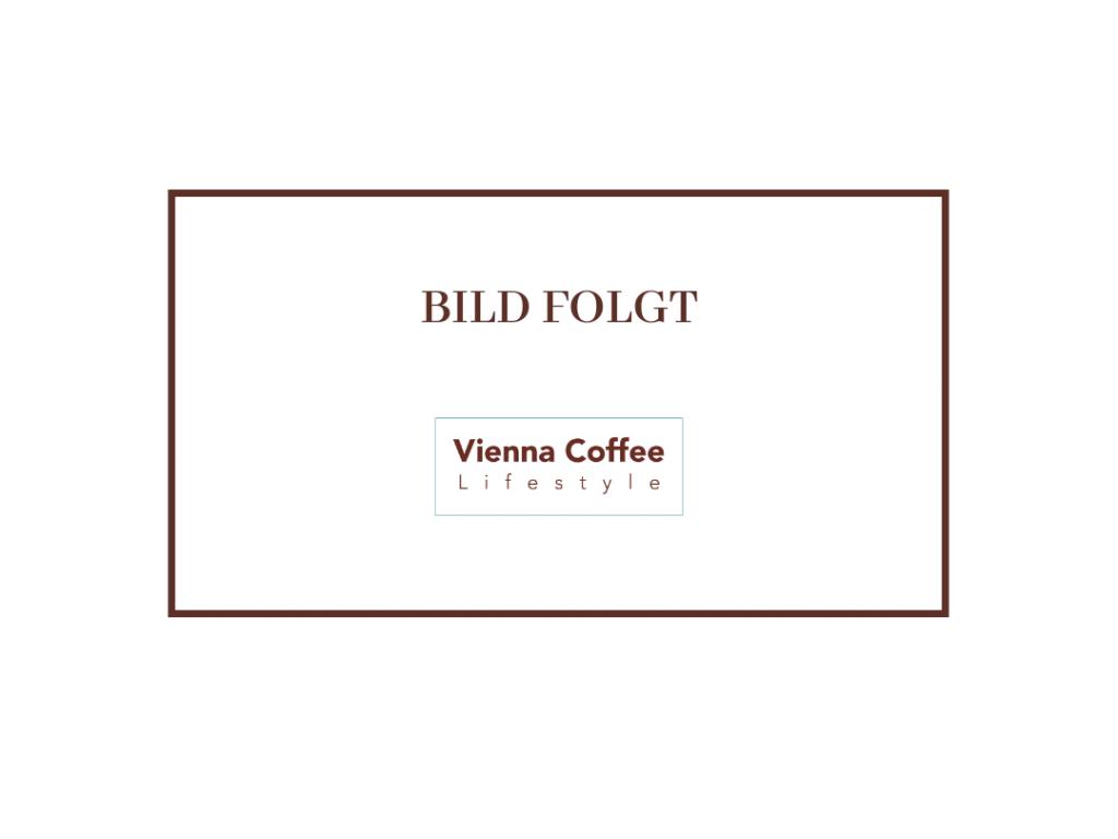 Bild folgt Vienna Coffee Lifestyle