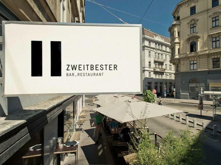 Zweitbester 1040 Wien Heumühlgasse 2