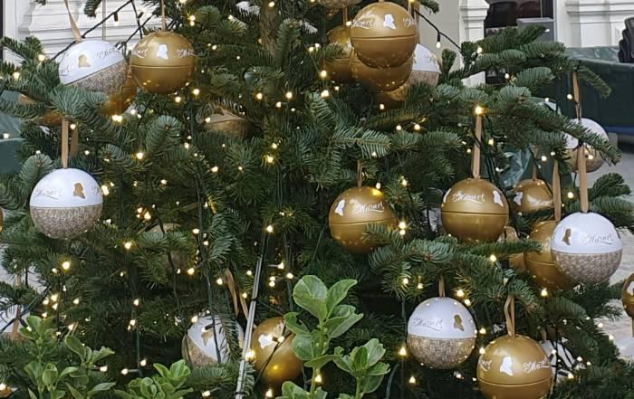 Cafés am 2.Dezember geöffnet